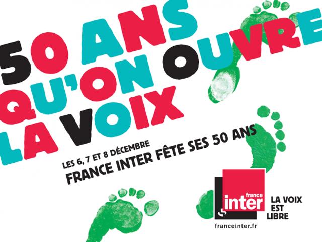 FranceInter_Visuel-50ans