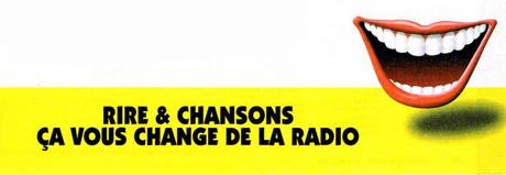 rire-et-chansons_slogan1998