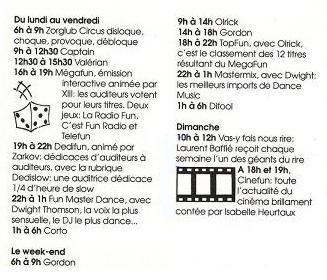 letransistor_grille-programmes_funradio_septembre1990