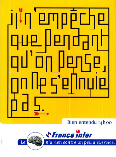 FRANCEINTER_1998_promotion_bien_entendu_michel-gregoire