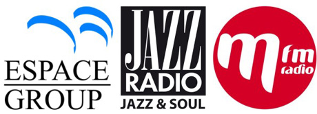 logos-espacegroup