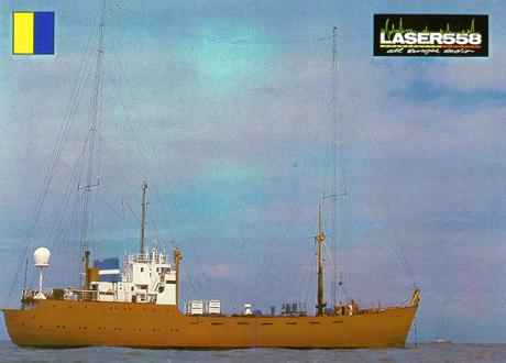 letransistor_carteQSL_Laser558