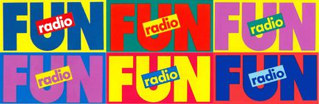 letransistor_assemblage-logo-funradio-1989
