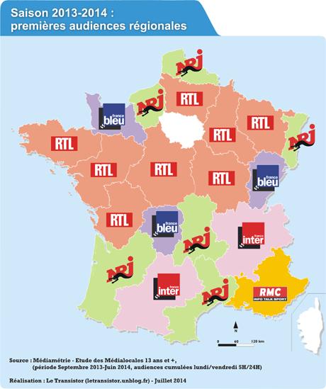 blog-letransistor_carte-resultats-medialocales-regions-2013-2014