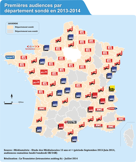 departements_carte_medialocales_2013-2014_letransistor