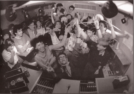 letransistor_equipe-radioliberation_1985