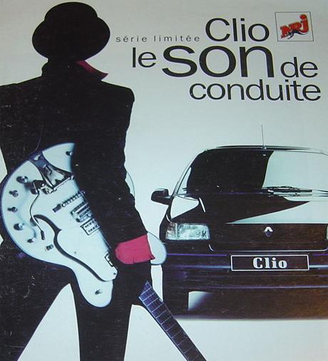 letransistor_renault-clio-NRJ