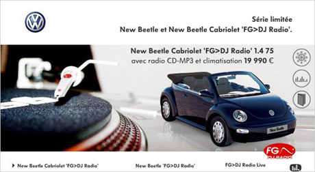 letransistor_VW_NewBeetle_FGDJRadio