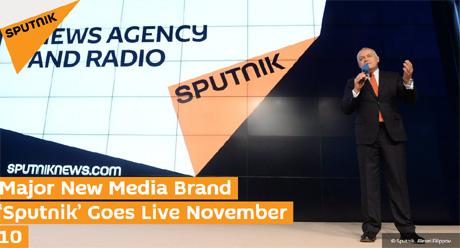 lancement-sputnik-10novembre2014