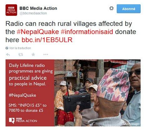 BBCMediaAction