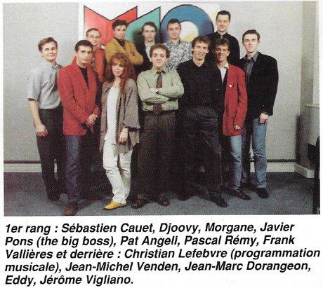 letransistor_equipe_animateurs_m40_1992