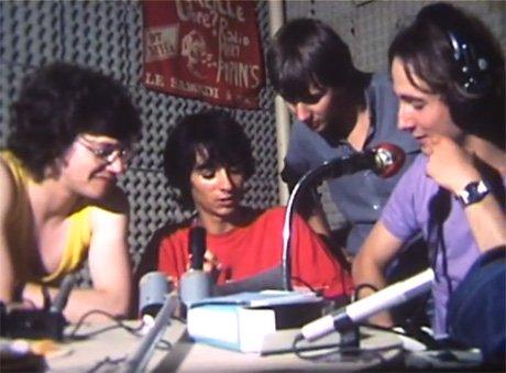 letransistor_equipe_boulevarddurock_radio-mary-popins_orleans