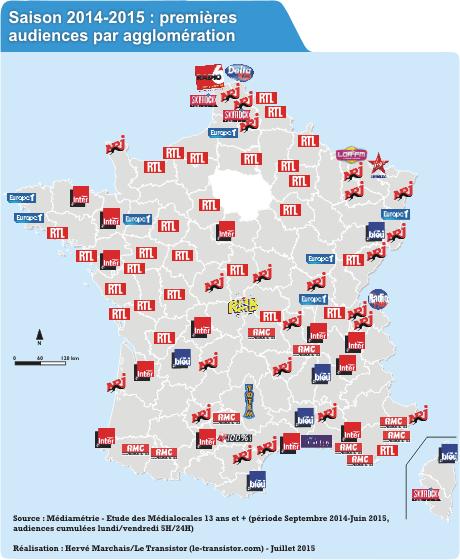 agglomerations_carte_resultats_medialocales_2014-2015_letransistor