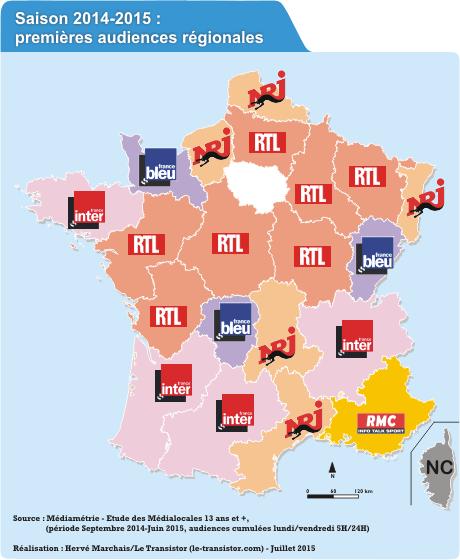 regions_carte_resultats_medialocales_2014-2015_letransistor