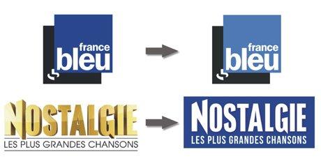 logos2015_francebleu_nostalgie
