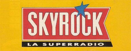 logo-skyrock_1992