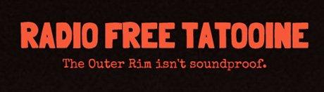 radio-free-tatooine