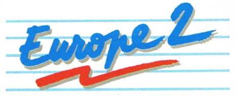 logo_europe2_1987