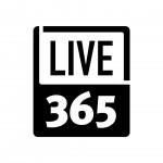 logo_live365