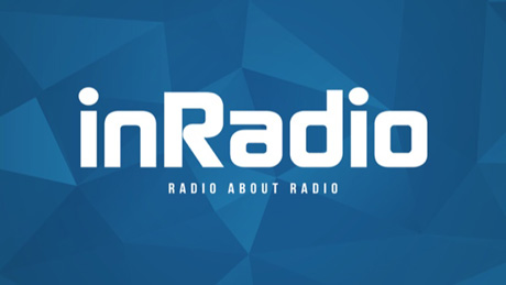 in-radio-logo