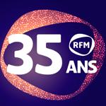 35 ans RFM_150p