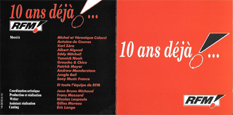 letransistor_RFM_1991_pochette_CD_anniversaire_10-ans-deja