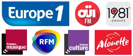 letransistor_logos_radios_feminisation_antennes