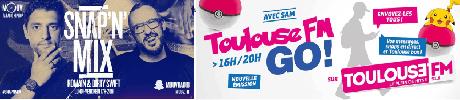 letransistor_toulouseFM_mouv_snapchat
