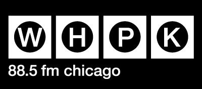 whpk-logo
